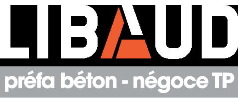 Préfabriqués Béton et négoce de matériaux pour les travaux publics