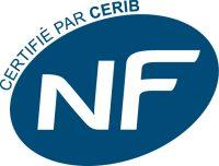 Produits béton NF Libaud préfa béton