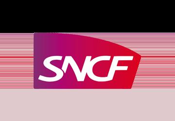Certificat SNCF tuyaux béton Libaud