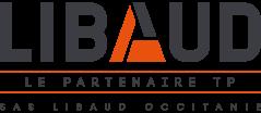 logo-libaud-occitanue