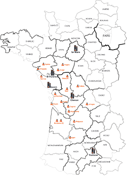 carte-usine-agences-2020