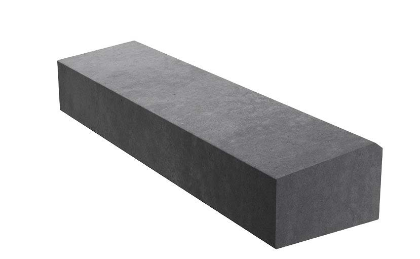 caniveau-beton