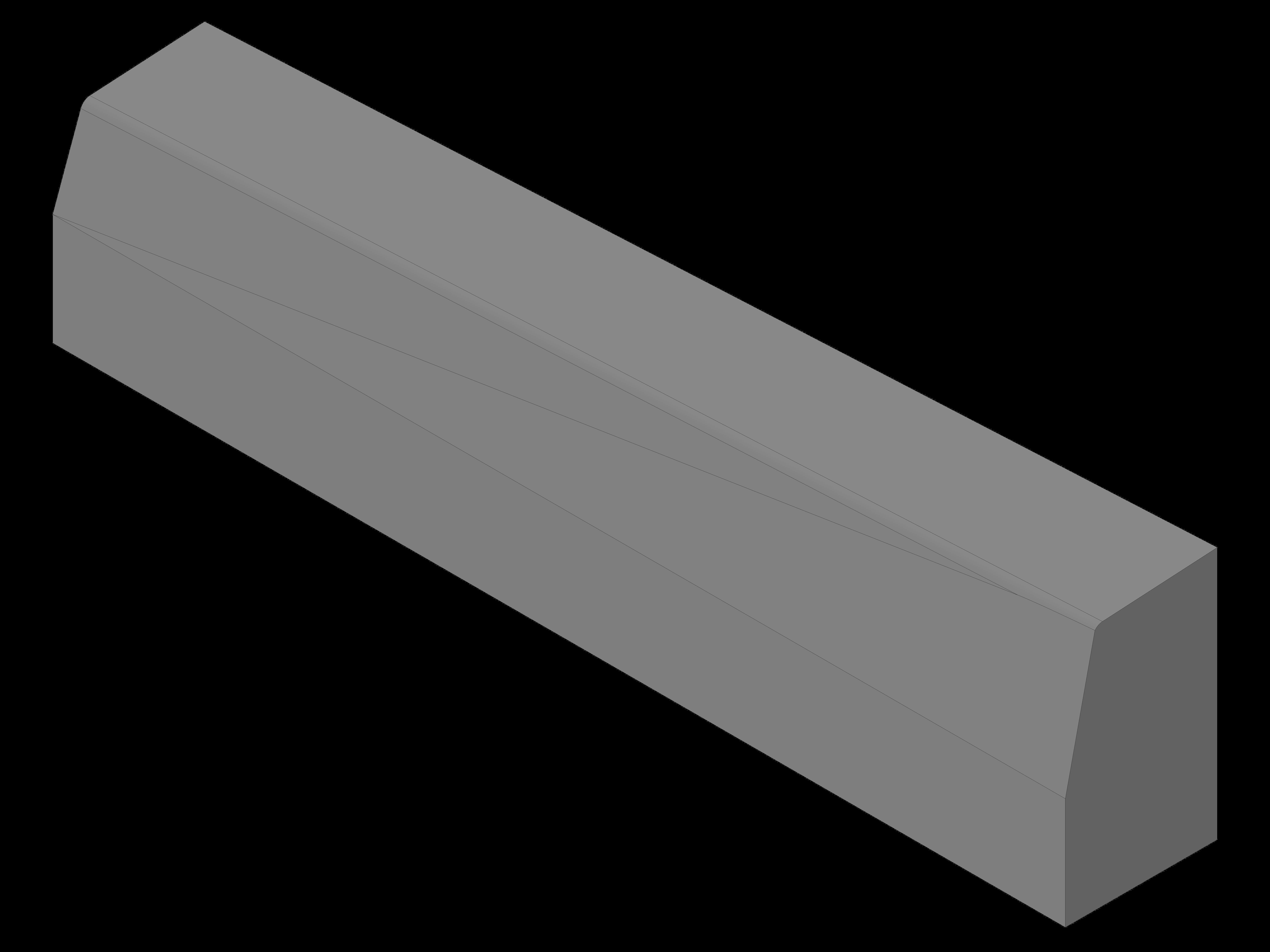 bordure-a2-t2