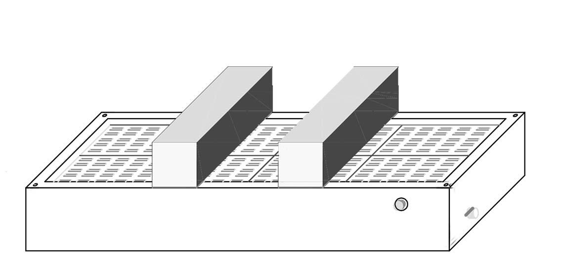 bac-2.4×3.36-poutres-350×350-22